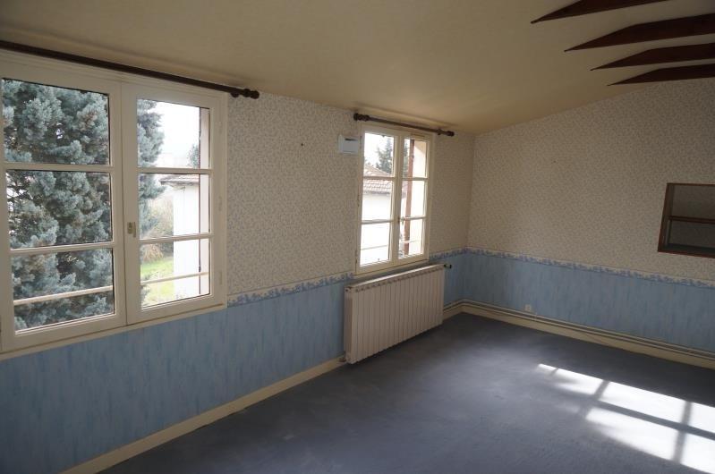 Verkoop  huis Vienne 299000€ - Foto 6