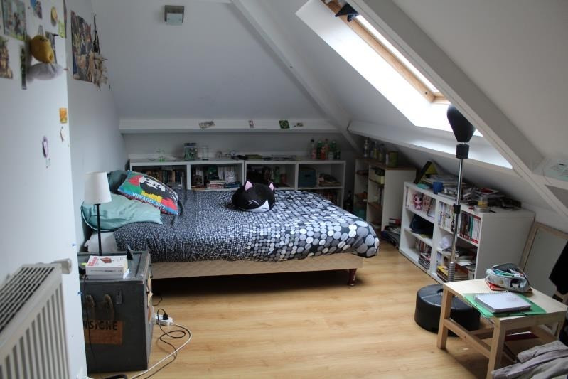 Sale house / villa Colombes 915000€ - Picture 7