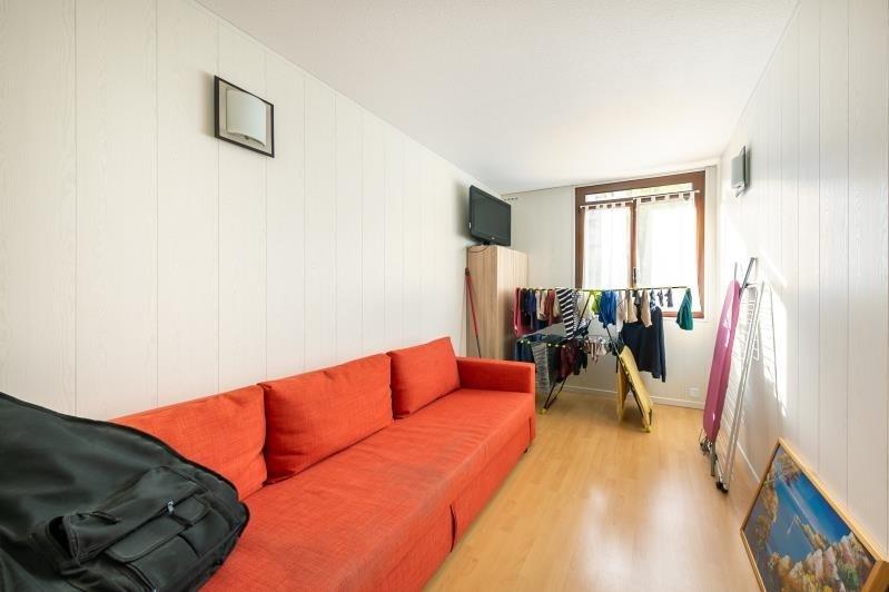 Vente appartement Ablon sur seine 170000€ - Photo 6