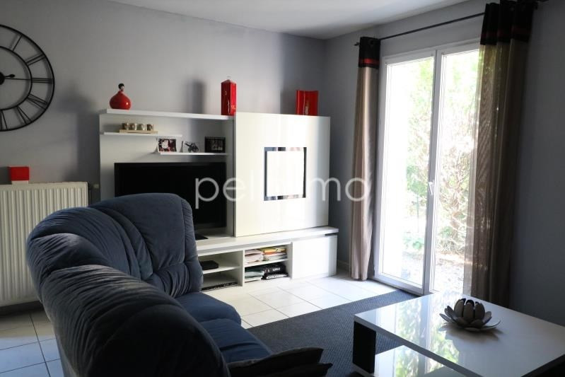 Vente maison / villa Salon de provence 248 000€ - Photo 6