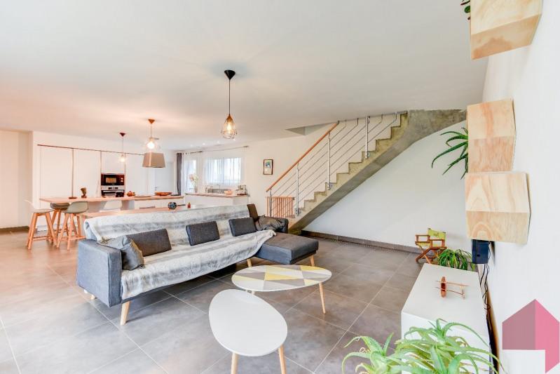 Vente maison / villa Lanta 347000€ - Photo 5