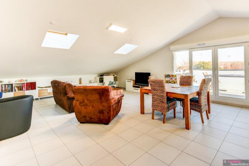 Sale apartment Castanet-tolosan 335000€ - Picture 2