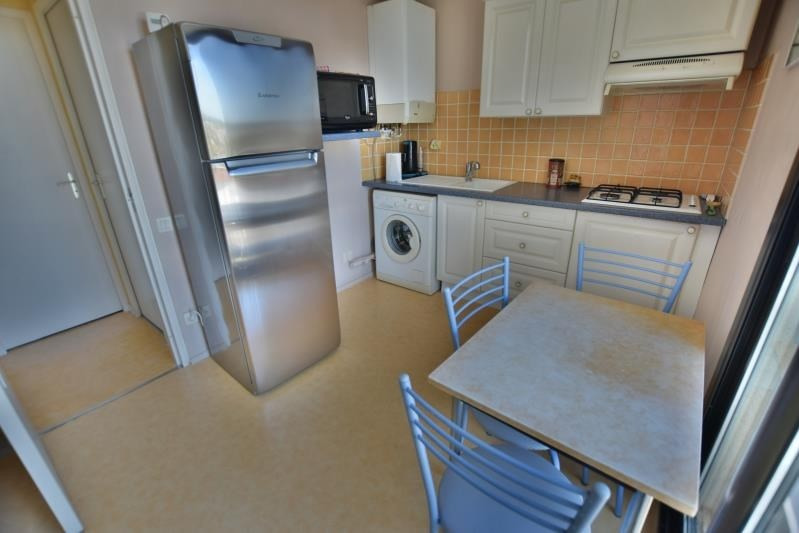 Sale apartment Billere 87 000€ - Picture 4