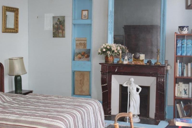 Vente de prestige maison / villa Fontainebleau 1550000€ - Photo 5