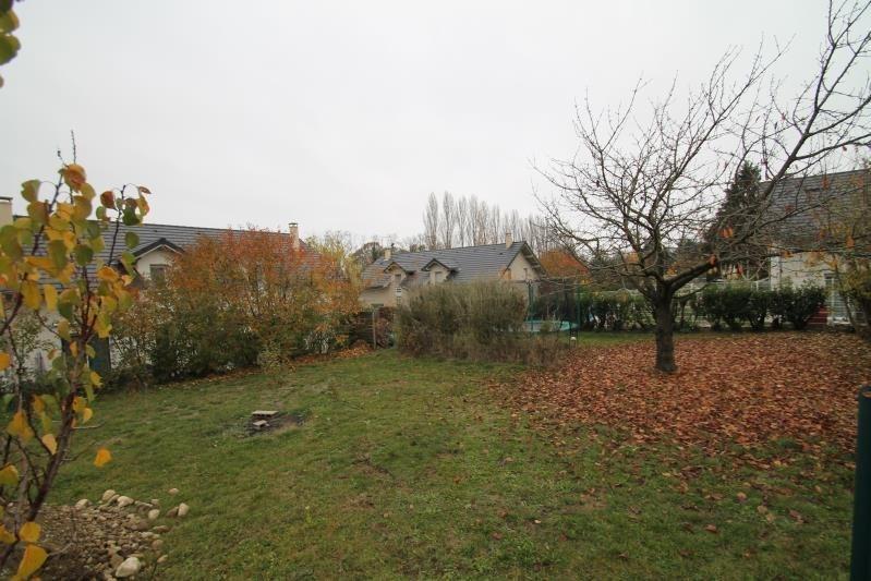 Vendita terreno Cognin 189000€ - Fotografia 1