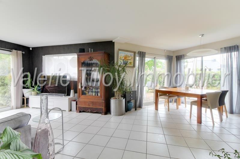 Revenda casa Bruz 434700€ - Fotografia 2