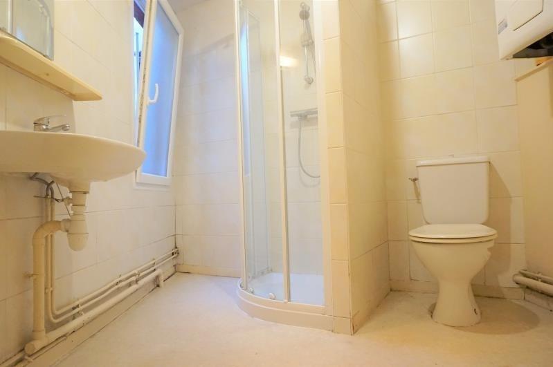 Sale house / villa Le mans 74000€ - Picture 4