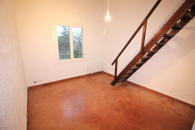 Location appartement Peymeinade 530€ CC - Photo 3