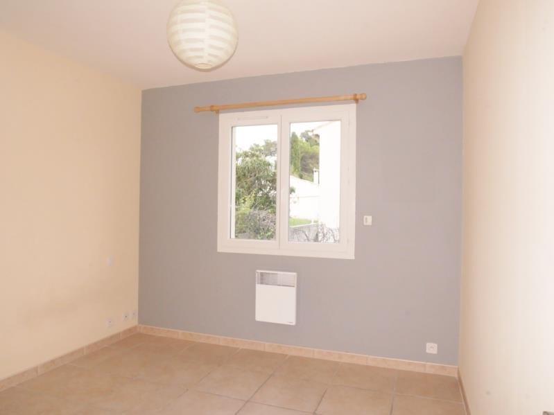 Vente maison / villa Autignac 185000€ - Photo 5