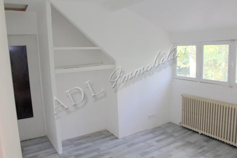 Vente maison / villa Lamorlaye 430000€ - Photo 8