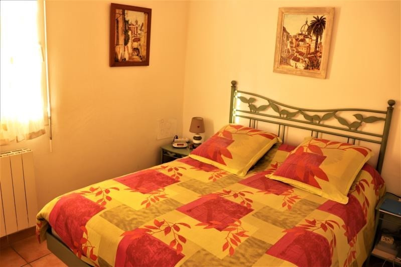 Vente appartement Cavalaire sur mer 239000€ - Photo 5