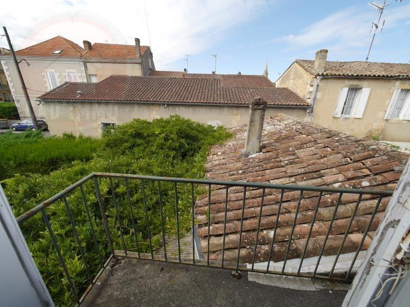 Vente maison / villa Bergerac 81750€ - Photo 3