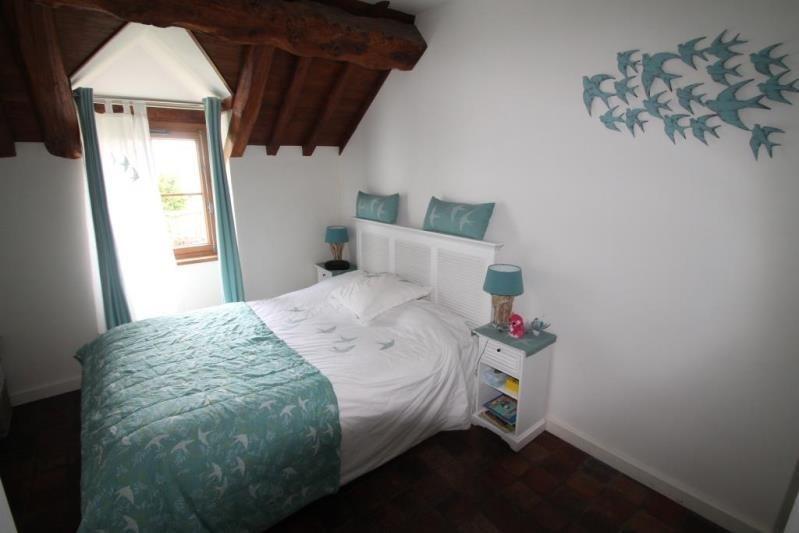 Sale house / villa Fericy 469000€ - Picture 8