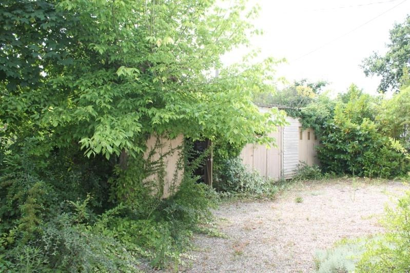 Revenda casa Langon 160600€ - Fotografia 5