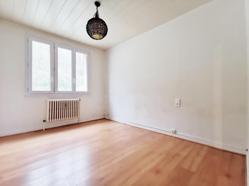 Vente appartement Magland 127200€ - Photo 5