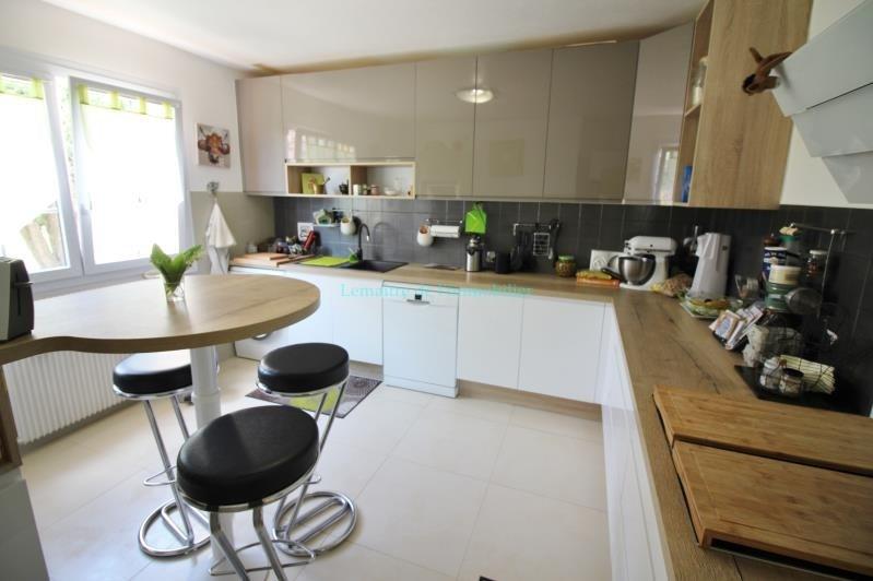 Vente maison / villa Saint cezaire sur siagne 485000€ - Photo 16