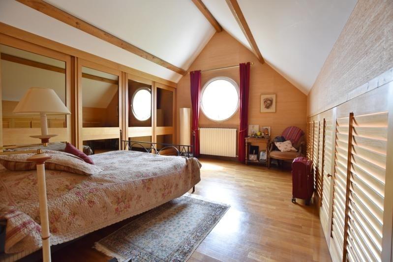 Vente de prestige maison / villa St germain en laye 1395000€ - Photo 8