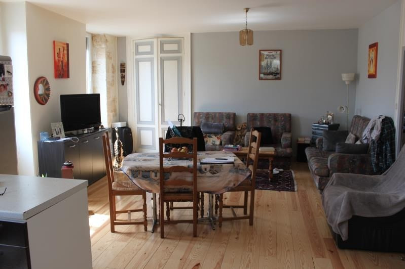 Sale building Marmande 212 300€ - Picture 5
