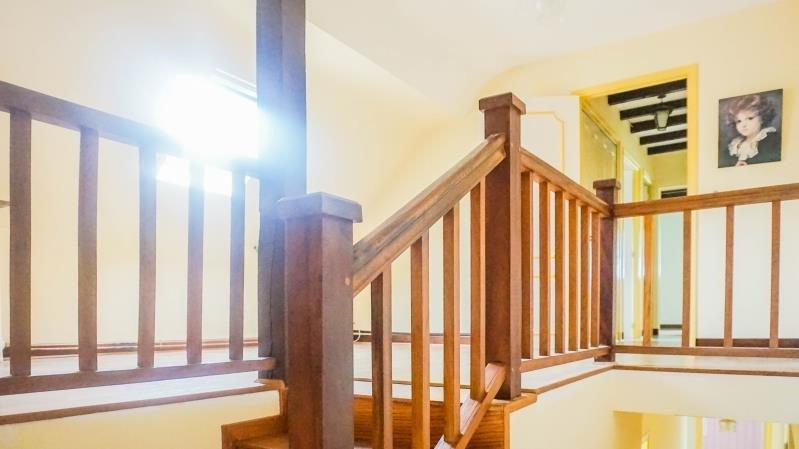 Sale house / villa Serres castet 418000€ - Picture 2