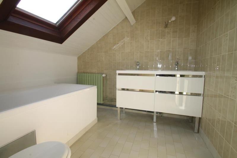Sale house / villa Bois le roi 299000€ - Picture 9