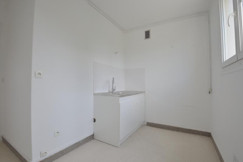 Vente appartement Morsang sur orge 125 000€ - Photo 4