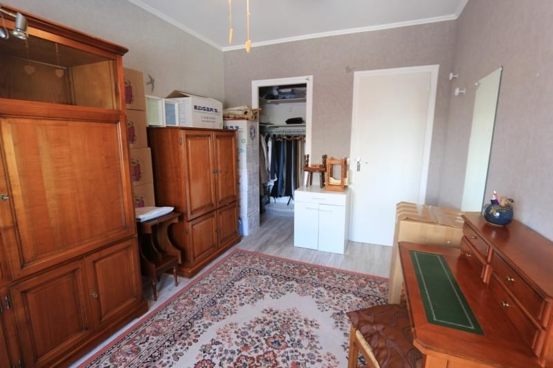 Vente appartement Royan 263700€ - Photo 7