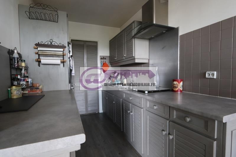 Sale apartment Epinay sur seine 220 000€ - Picture 6