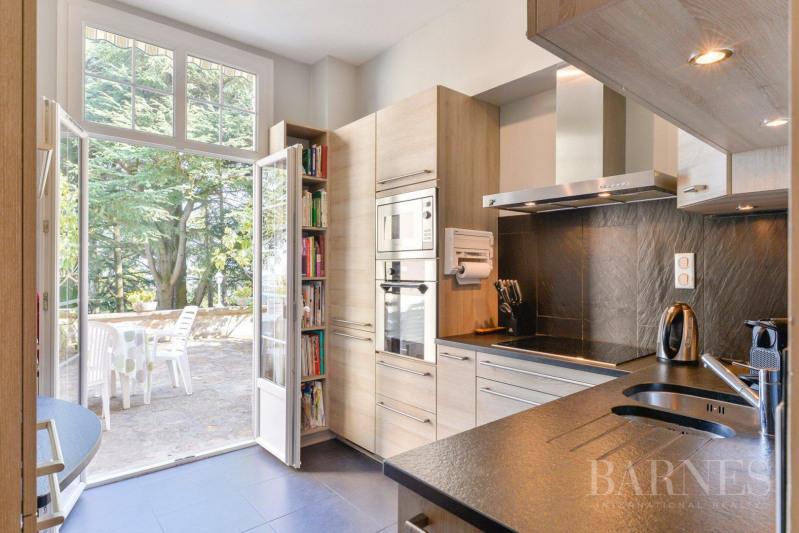 Deluxe sale house / villa Saint-cyr-au-mont-d'or 1380000€ - Picture 12