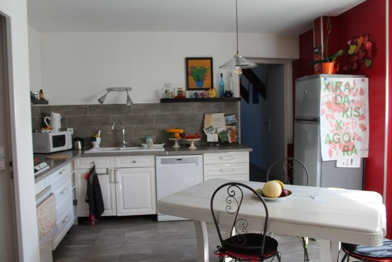 Revenda casa Langon 280600€ - Fotografia 4