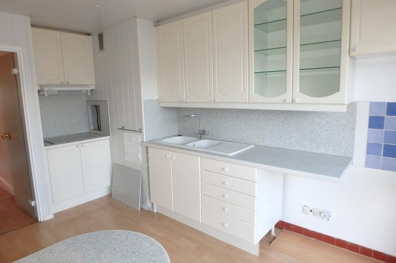 Location appartement Velizy villacoublay 1112€ CC - Photo 2