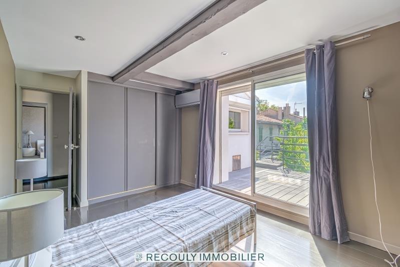 Vente de prestige maison / villa Marseille 8ème 1050000€ - Photo 9
