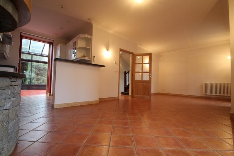 Sale house / villa Chambery 365 000€ - Picture 4