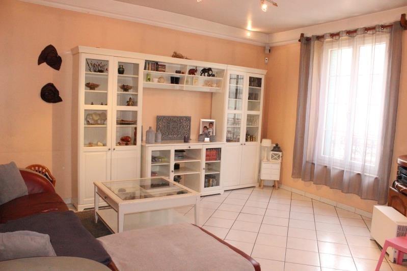 Vente maison / villa La ferte gaucher 215000€ - Photo 4