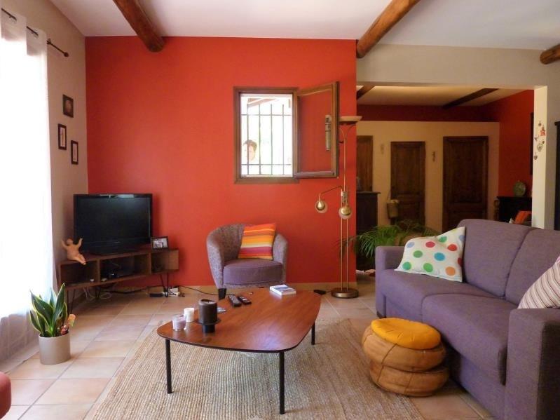 Verkoop  huis Vedene 353000€ - Foto 2
