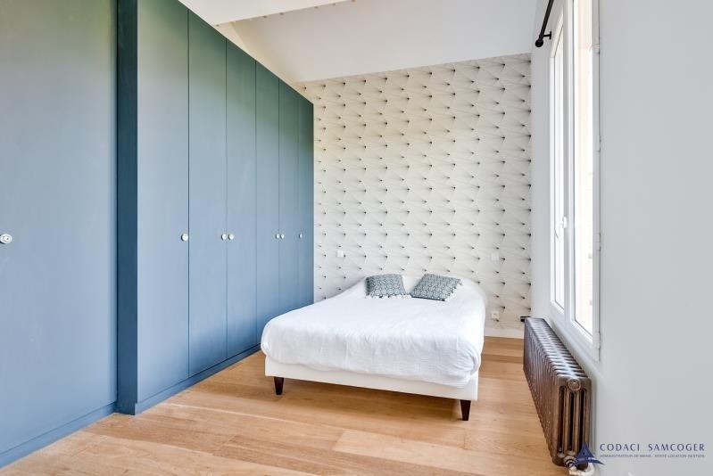 Vente de prestige maison / villa Champigny sur marne 895000€ - Photo 8