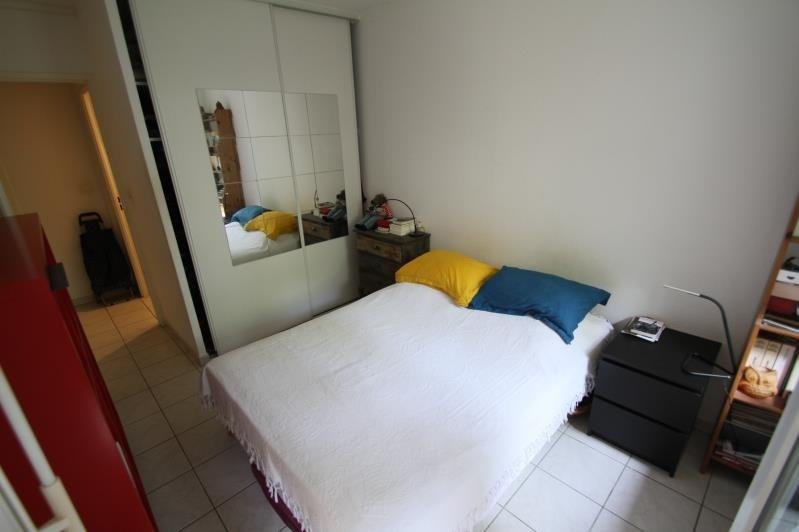 Sale apartment Montpellier 162000€ - Picture 9