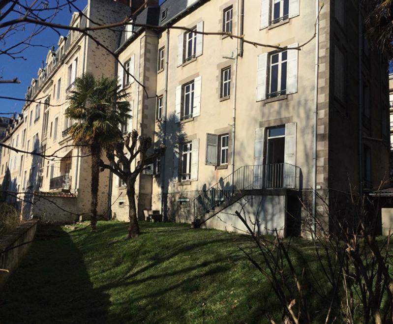 Location appartement Limoges 1150€ CC - Photo 1