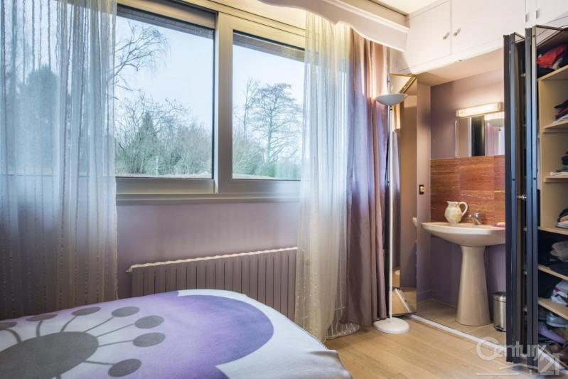 Продажa дом Cheux 445000€ - Фото 8