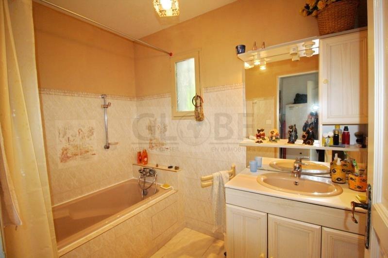Sale house / villa St jean de luz 550000€ - Picture 4