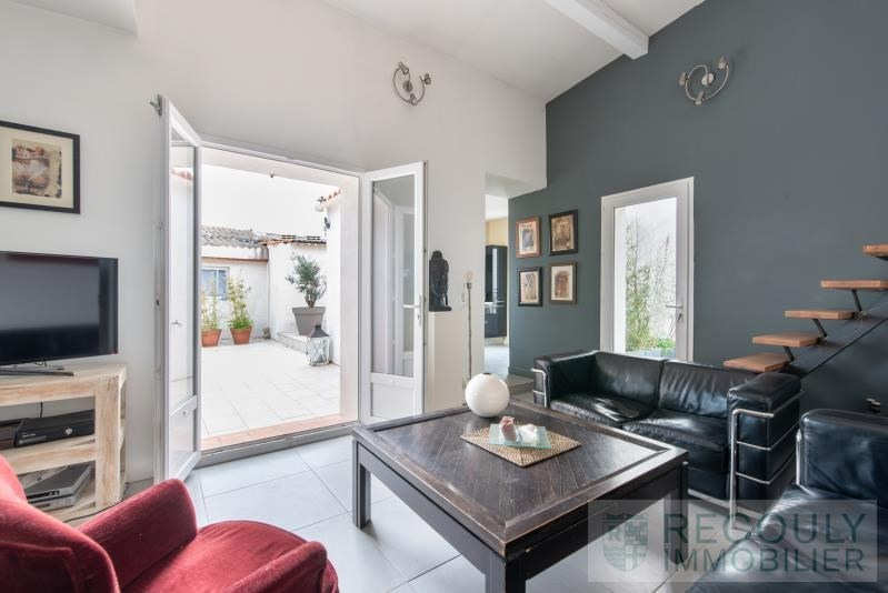 Vente de prestige maison / villa Marseille 8ème 598000€ - Photo 6