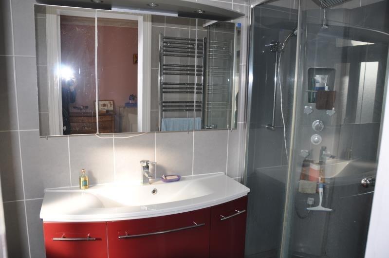 Vente maison / villa Soissons 299000€ - Photo 8