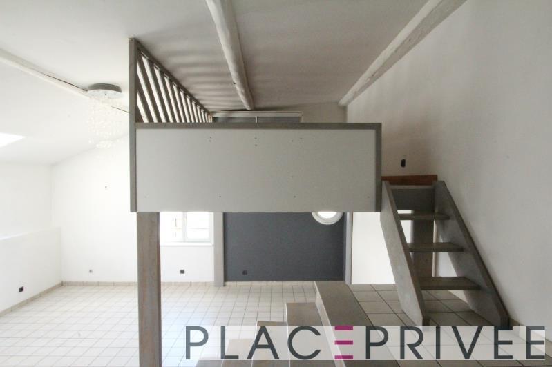 Location appartement Nancy 730€ CC - Photo 3