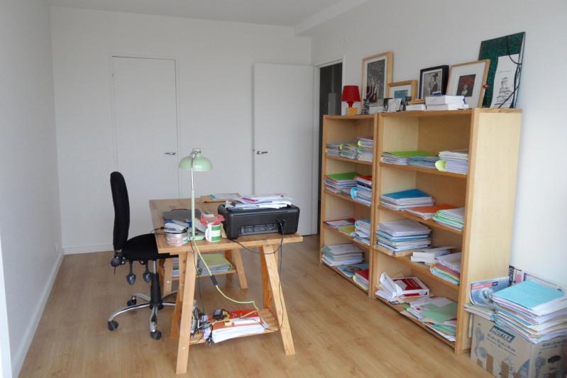 Location appartement Boulogne 1295€ CC - Photo 5