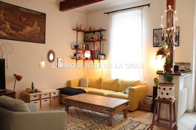 Verkoop  huis Salon de provence 216000€ - Foto 1