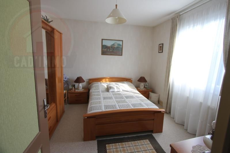Vente maison / villa Bergerac 134000€ - Photo 4
