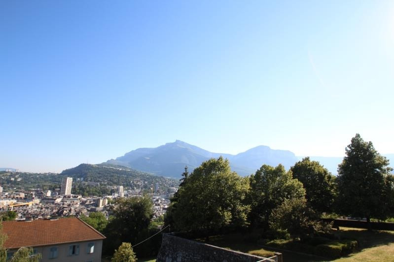 Vente appartement Chambery 209 400€ - Photo 5