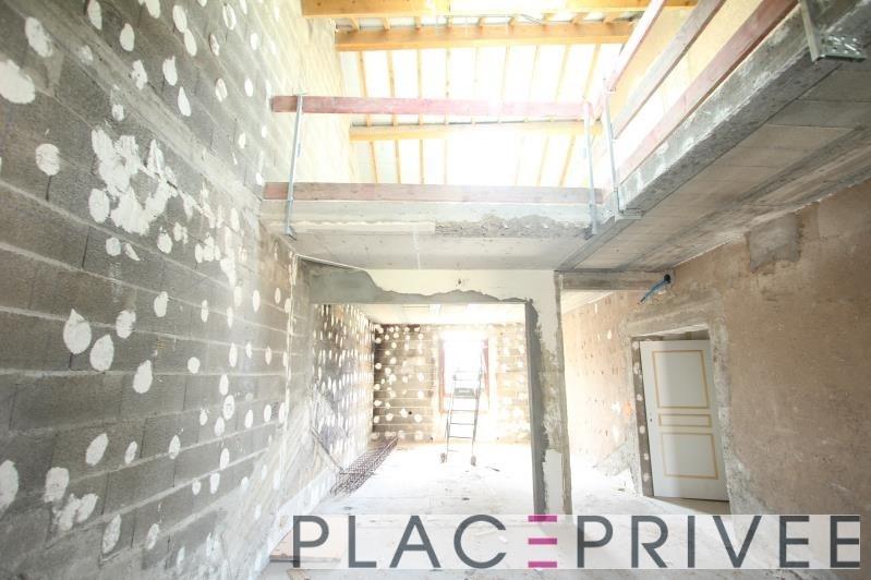 Sale loft/workshop/open plan Nancy 145000€ - Picture 4