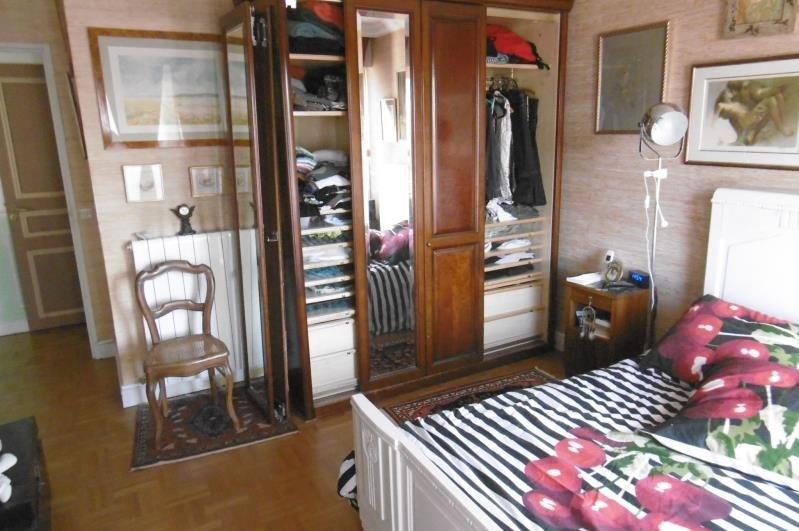 Sale apartment Maisons alfort 420000€ - Picture 5