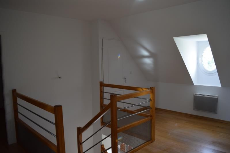 Sale house / villa St antoine du rocher 347000€ - Picture 6