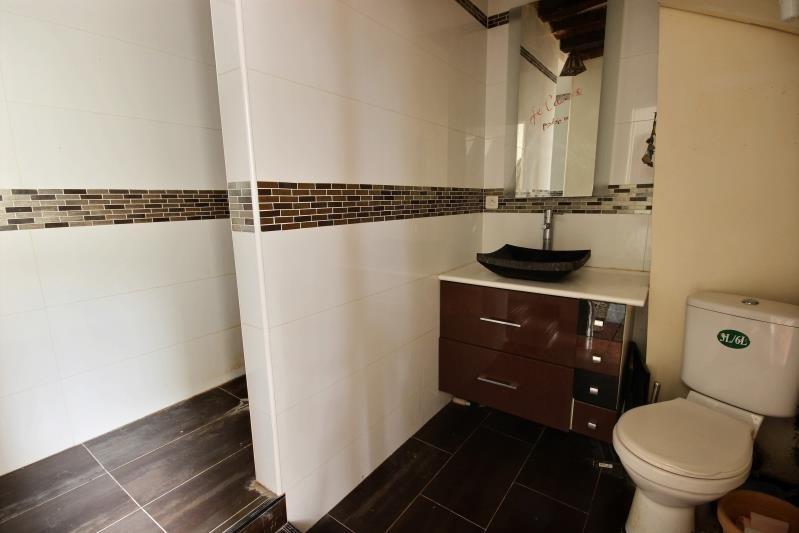 Sale apartment Paris 3ème 549000€ - Picture 8